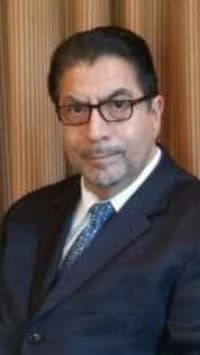Top Rated Appellate Attorney in Chicago, IL : John R. DeLeon
