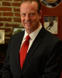 Michael A. Schafer