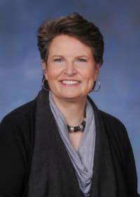 M. Gayle Corley