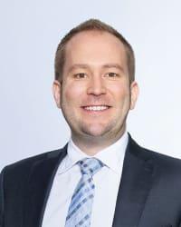Brandt W. Allen