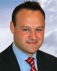 Matt Baldridge