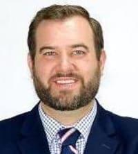 Wayne D. Dersch