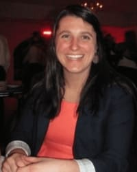 Top Rated Personal Injury Attorney in New York, NY : Sarah M. Vulcano