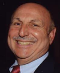 Michael A. Zuk