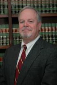 Stephen C. Andrews