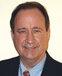Guy J. Agostinelli