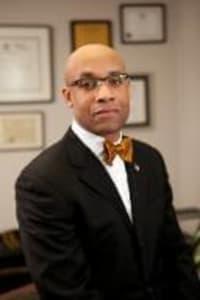 Top Rated Criminal Defense Attorney in Hackensack, NJ : Jason E. Foy