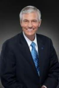 Photo of Gregory T. Presmanes