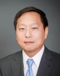 Top Rated Insurance Coverage Attorney in Boca Raton, FL : David J. Kim