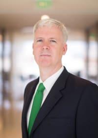 David R. Woodcock