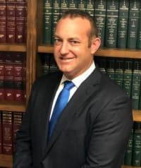Top Rated Personal Injury Attorney in Baton Rouge, LA : Kris Allan Perret