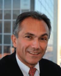 John P. Feroleto