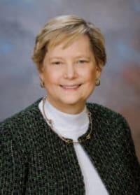 Top Rated Family Law Attorney in Richmond, VA : Ann Brakke Campfield