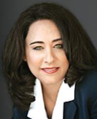 Ellen Kaufman Wolf