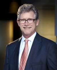 Top Rated Real Estate Attorney in San Francisco, CA : Russell S. Roeca