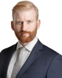 Scott Justice