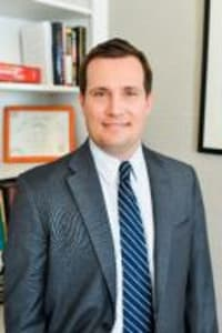 Top Rated Personal Injury Attorney in Columbia, SC : Luke A. Shealey