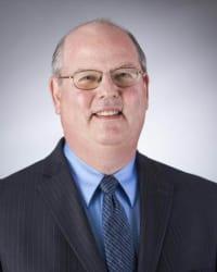 Michael D. Kaitcer