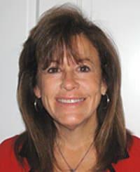 Susan Eliasoff Fields