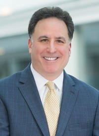 Top Rated Personal Injury Attorney in Islandia, NY : Jeffrey M. Pincus