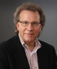 Top Rated Real Estate Attorney in Minneapolis, MN : Kenneth S. Engel