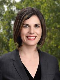 Erika D. Wood