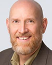 Dennis E. Westlind