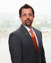Christopher L. Scott