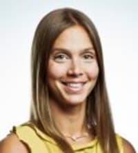 Melissa D. Saffer