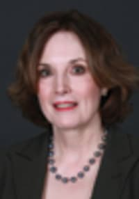 Kristin M. Bergstrom
