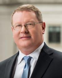 Peter J. Oberkircher
