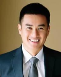 Top Rated Civil Litigation Attorney in Alhambra, CA : Elvis Tran