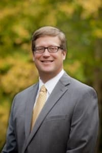 Top Rated Personal Injury Attorney in Macon, GA : William H. Noland