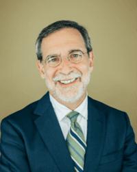Barry D. Cohen