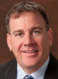 Matthew D. Weidner