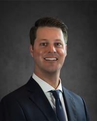 Top Rated Civil Litigation Attorney in Orlando, FL : Dane Erling Jordan