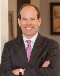Top Rated Appellate Attorney in Boston, MA : Philip Y. Brown