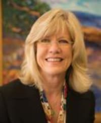 Top Rated Family Law Attorney in Houston, TX : Joan (Jo) Foote Jenkins