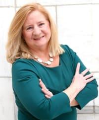 Barbara K. Letcher