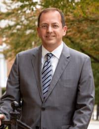 James P. DeAngelo