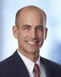 Raymond J. Konz