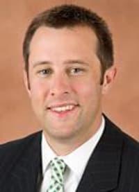 Michael Denbow