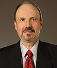 Peter R. Osinoff