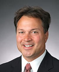 James J. Barriere