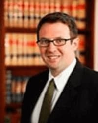 Top Rated Personal Injury Attorney in New York, NY : John Cagney