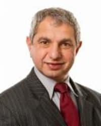 Ronald Barliant