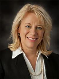 Laura K. Fretland