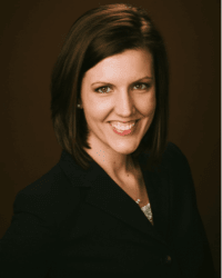 Top Rated Estate Planning & Probate Attorney in Indianapolis, IN : Jenna L. Heavner