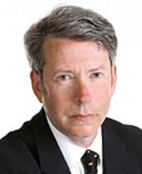 James E. Malters