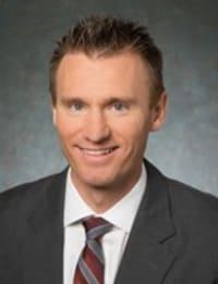 Justin W. Whitney